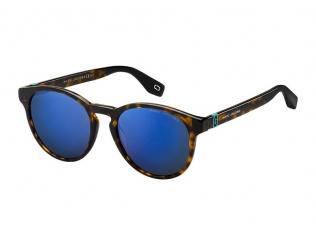 Marc Jacobs sončna očala - Marc Jacobs MARC 351/S 086/XT