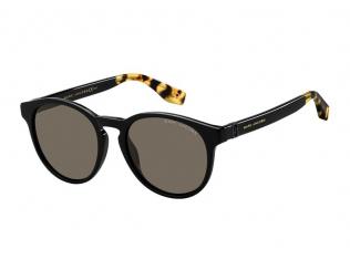 Marc Jacobs sončna očala - Marc Jacobs MARC 351/S 807/IR