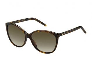 Marc Jacobs sončna očala - Marc Jacobs MARC 69/S 086/HA