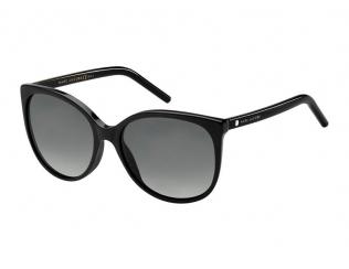 Marc Jacobs sončna očala - Marc Jacobs MARC 79/S 807/WJ