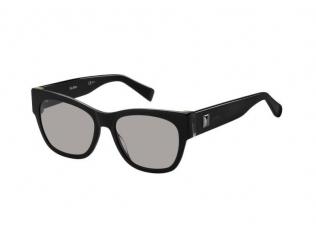 Max Mara sončna očala - Max Mara MM FLAT II YV4/IR