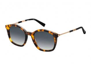 Max Mara sončna očala - Max Mara MM Wand II WR9/9O