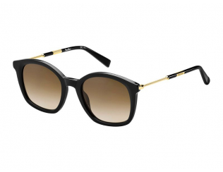 Max Mara sončna očala - Max Mara MM WAND II 807/HA