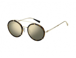 Max Mara sončna očala - Max Mara MM Wire I DM2/UE