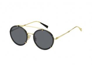 Max Mara sončna očala - Max Mara MM Wire I FT3/IR