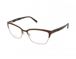Max Mara okvirji za očala - Max Mara MM 1264 UBJ