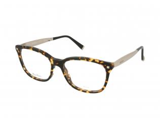 Max Mara okvirji za očala - Max Mara MM 1278 0F5