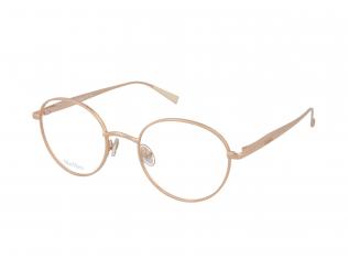 Max Mara okvirji za očala - Max Mara MM 1289 000