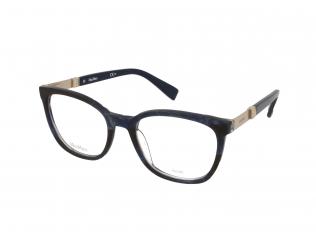 Max Mara okvirji za očala - Max Mara MM 1302 XP8