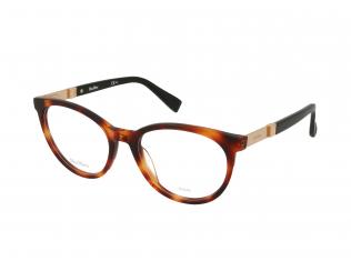 Max Mara okvirji za očala - Max Mara MM 1307 581
