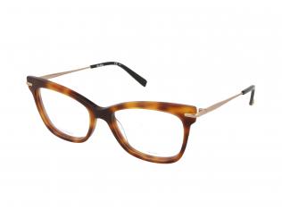 Max Mara okvirji za očala - Max Mara MM 1309 581