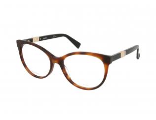Max Mara okvirji za očala - Max Mara MM 1310 086