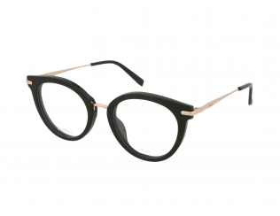 Max Mara okvirji za očala - Max Mara MM 1319 2M2