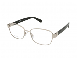 Max Mara okvirji za očala - Max Mara MM 1320 79D