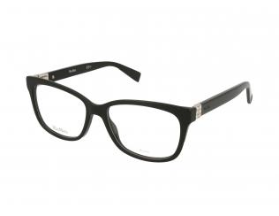 Max Mara okvirji za očala - Max Mara MM 1321 807