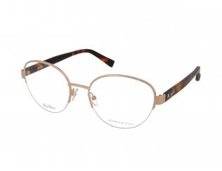 Max Mara okvirji za očala - Max Mara MM 1330 DDB