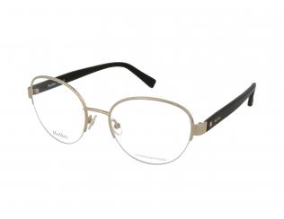 Max Mara okvirji za očala - Max Mara MM 1330 3YG