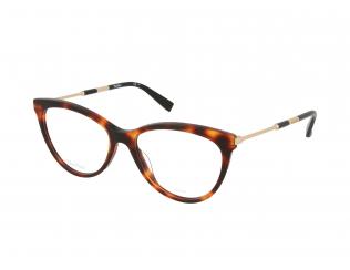 Max Mara okvirji za očala - Max Mara MM 1332 0UC