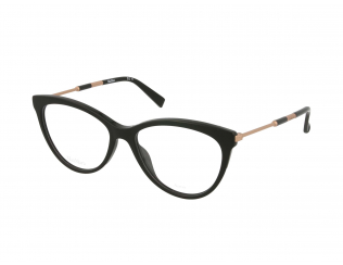 Max Mara okvirji za očala - Max Mara MM 1332 807