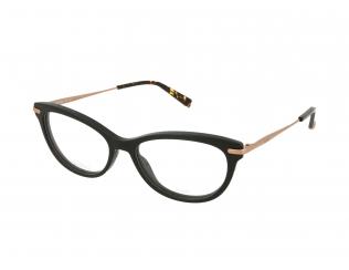 Max Mara okvirji za očala - Max Mara MM 1336 807