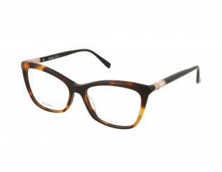 Max Mara okvirji za očala - Max Mara MM 1339 WR9
