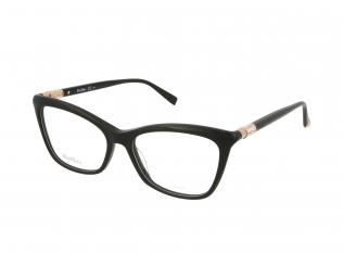 Max Mara okvirji za očala - Max Mara MM 1339 807