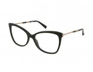 Max Mara okvirji za očala - Max Mara MM 1345 807