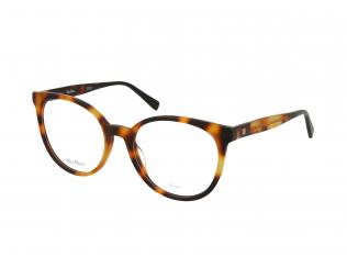 Max Mara okvirji za očala - Max Mara MM 1347 581