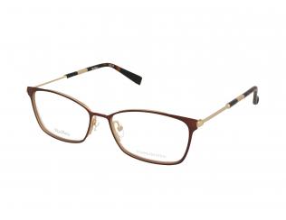 Max Mara okvirji za očala - Max Mara MM 1350 4IN