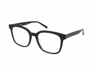 Max Mara okvirji za očala - Max Mara MM 1351 YV4