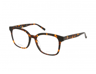 Max Mara okvirji za očala - Max Mara MM 1351 581