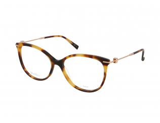 Max Mara okvirji za očala - Max Mara MM 1353 086