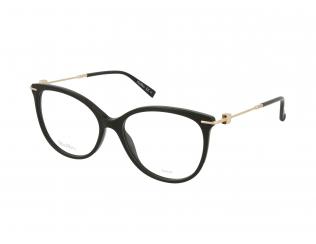 Max Mara okvirji za očala - Max Mara MM 1353 807