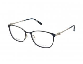 Max Mara okvirji za očala - Max Mara MM 1355 FLL
