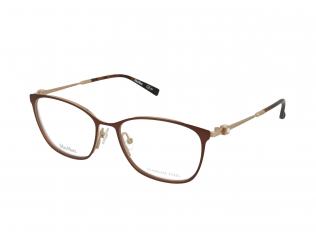 Max Mara okvirji za očala - Max Mara MM 1355 4IN
