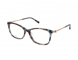 Max Mara okvirji za očala - Max Mara MM 1356 JBW