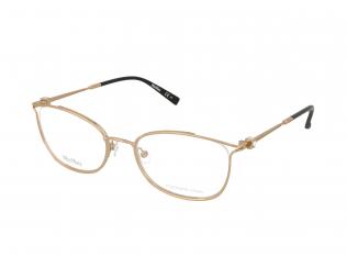 Max Mara okvirji za očala - Max Mara MM 1358 000