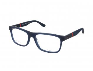 Tommy Hilfiger okvirji za očala - Tommy Hilfiger TH 1282 6Z1