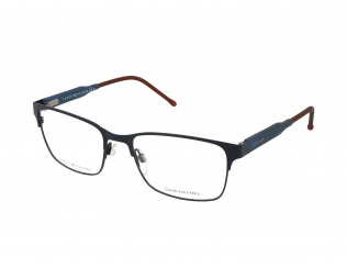 Tommy Hilfiger okvirji za očala - Tommy Hilfiger TH 1396 R1W