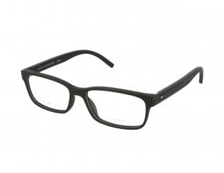 Tommy Hilfiger okvirji za očala - Tommy Hilfiger TH 1495 003