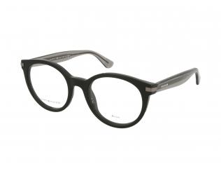 Panto okvirji za očala - Tommy Hilfiger TH 1518 807