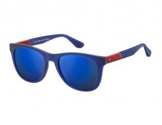 Tommy Hilfiger sončna očala - Tommy Hilfiger TH 1559/S PJP/XT
