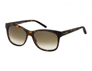 Tommy Hilfiger sončna očala - Tommy Hilfiger TH 1985 086/DB