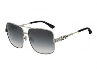 Jimmy Choo sončna očala - Jimmy Choo TONIA/S 2F7/9O