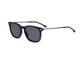 Hugo Boss sončna očala - Hugo Boss BOSS 1020/S 807/IR