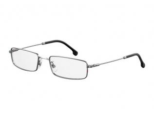 Pravokotna okvirji za očala - Carrera CARRERA 177 6LB