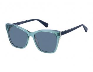 Max&Co. sončna očala - MAX&Co. 376/S JQ4/KU