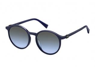 Max&Co. sončna očala - MAX&Co. 384/G/S PJP/GB