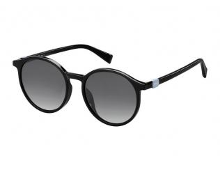 Max&Co. sončna očala - MAX&Co. 384/G/S 807/9O