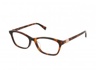 Pravokotna okvirji za očala - MAX&Co. 386/G 086